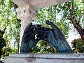 Monumento a los enamorados 02.JPG