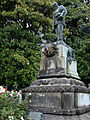 Monumento ad Alessandro Rossi (Schio, Giardino Jacquard).jpg