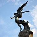 Monumento al Traforo del Frejus Torino 23072015 10.jpg