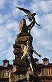 Monumento al Traforo del Frejus Torino 23072015 13.jpg