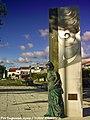 Monumento aos Bombeiros - Mealhada - Portugal (14056821436).jpg