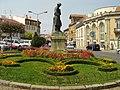 Monumento aos Mortos da Grande Guerra - Viseu - Portugal (345260811).jpg