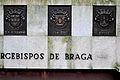 Monumento junto à Sé de Braga.jpg