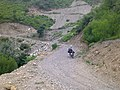 Mora muzafarabad - panoramio.jpg