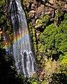 Morans Falls.jpg