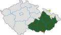 Morava a změna hranice po připojení Valticka.png
