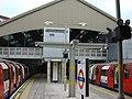 Morden tube station 4.jpg