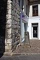 Moret-sur-Loing - 2014-09-08 - IMG 6432.jpg