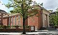 Mormon Tempel Copenhagen 2.jpg