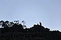 Morning Climb (26071522623).jpg