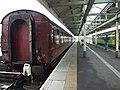 Morning Departure - geograph.org.uk - 432887.jpg