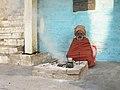 Morning tea in Varanasi.jpg
