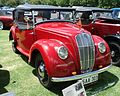 Morris 8 Series E Tourer of 1939.JPG