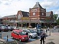 Morrisons Heywood - geograph.org.uk - 510007.jpg
