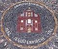 Mosaik Unikirche.jpg
