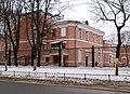 Moscow, 4th Dobryninsky 1K3 Jan 2009 04.JPG
