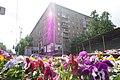 Moscow, Akademicheskiy district - Москва, Академический район - panoramio (10).jpg