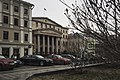 Moscow, Petrovka 14 (30920402591).jpg