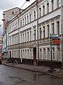 Moscow, Podkolokolny 3C1 Aug 2009 01.JPG