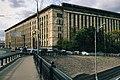 Moscow, Radio Street 23 - Lefortovskaya Embankment 9 (21061398549).jpg
