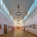 Moscow RSL main building asv2019-06 img7.jpg