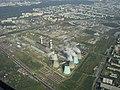 Moscow TETs-26 Yuzhnaya power plant.JPG