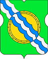 Moscow nekrasovka coat of arms.jpeg