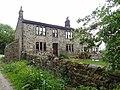 Moseley Farmhouse.jpg