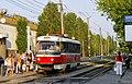 Moskovskiy rayon, Nizhnij Novgorod, Nizhegorodskaya oblast', Russia - panoramio (24).jpg