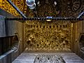Mosque-Madrassa of Sultan Hassan - Entrance 01.jpg
