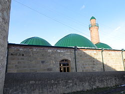 Mosque in Fakhralo.jpg
