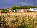Moss-side Farm - geograph.org.uk - 598774.jpg