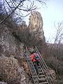 Mossano Valle Molini 06.jpg