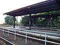Most, nádraží, nástupní zastávky tram.jpg
