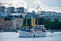 Motala Express, Stockholm (P1090670).jpg