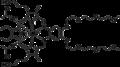 Motexafin lutetium.png