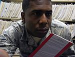 Motivation, one Airman's key to success 170109-F-KC610-039.jpg
