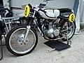 Moto Parilla No8, pic8.JPG