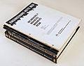 Motorola M6800 manuals.jpg