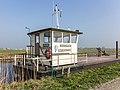 Motorschip Greate Griene 03800980 (d.j.b.) 01.jpg