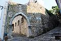 Motovun – Blessed Virgin Mary gate- 01.jpg