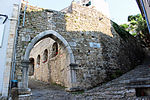 Motovun – Blessed Virgin Mary gate- 01.jpg