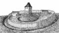 Motte Strichzeichnung.png