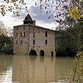 Moulin de Pradère 1.jpg