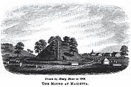 MoundCemetery1846