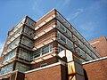 Mount Auburn Hospital - Cambridge, MA - IMG 0154.JPG
