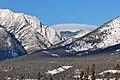 Mount Charles Stewart - panoramio (1).jpg