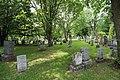 Mount Hermon Cemetery Qc 22.jpg