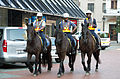 Mounted police CT 1.jpg