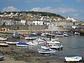Mousehole Harbour - geograph.org.uk - 974178.jpg